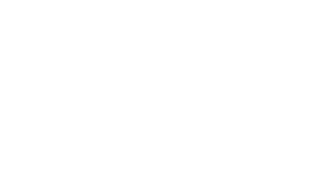 Diamond Pest logo
